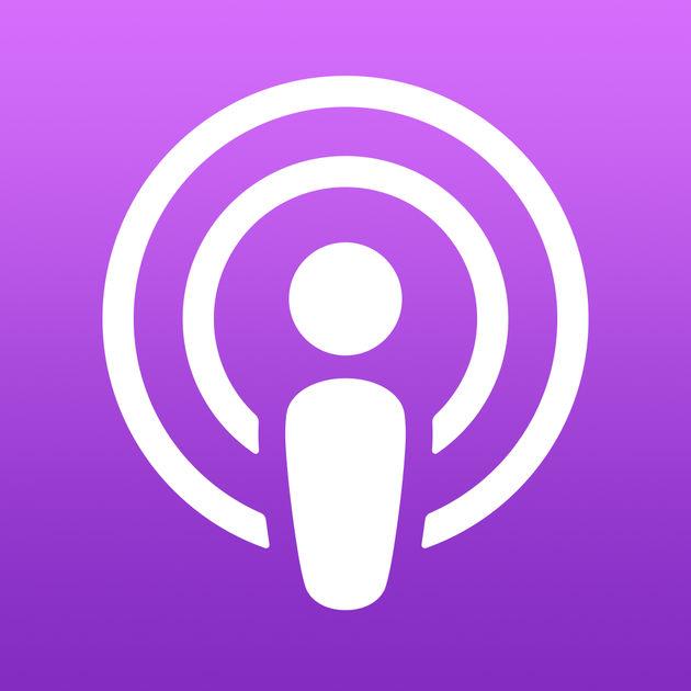 Kuuntele iTunesin kautta