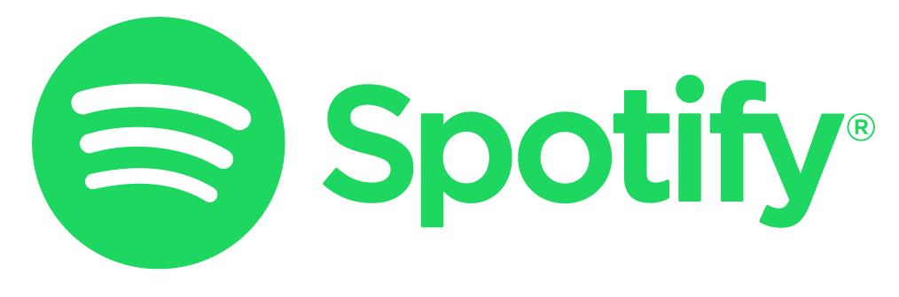 Kuuntele Spotifystä
