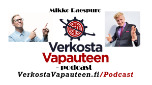 Mikko Raespuro's Internet Marketing Mastery Interview