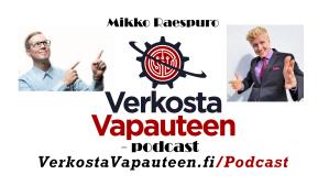 Mikko Raespuro's Internet Marketing Mastery Interview